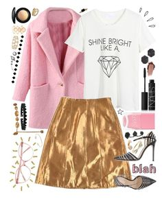 """{your hand in my hand}"" by kk-purpleprincess ❤ liked on Polyvore featuring Kendra Scott, WithChic, Ralph Lauren, Chanel, Prism, Old Navy, Nails Inc., Kate Spade, Kelly Wearstler and NARS Cosmetics"