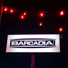 Support yo friends; cheers! #barcadia #typography #drinks #alcohol #games  #Dallas #Texas