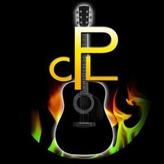 Check out Curtis Lee Putman on ReverbNation