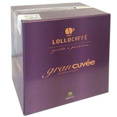 #capsule #cialde #compatibili #lavazza #point #lollo #grancuvèe #top #qualità #gusto #introvabili #capsuleandcoffee  #Fano #Pesar #nescafè #Lavazza#nespresso