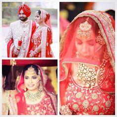 #bridalweddingmakeup #airbrushedskin #indianbrides #wedmegood #weddingportal #bridesofasia #asianweddings #bridesandgrooms #indianheritageweddings #loveandlehengas #destinationweddings #weddingsofindia #zardosi #makeupartist #dubai #india #spain #egypt #morocco #istanbul #russia #ibiza #ireland #vscom #weddingphotography #instapic #picoftheday #tbt #ootd #makeupbysurkhabanjum by makeupbysurkhabanjum