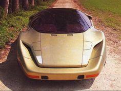 Raro Lamborghini está à venda por R$ 7,58 mi. Modelo exclusivo Sogna teve apenas duas unidades fabricadas  http://oesta.do/1gm3d6W