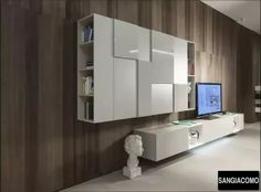 новинки миланской мебельной выставки 2016: 12 тыс изображений найдено в Яндекс.Картинках