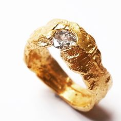 Wedding Band, Dream Wedding, Wedding Rings, Gold Jewelry, Jewelry Accessories, Jewelry Design, Ring Bracelet, Ring Necklace, Royal Rings