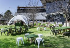 Social Events, Corporate Events, Function Room, Event Management, Corporate Events Decor