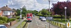 81 virginia way, reading, berkshire - Google Maps