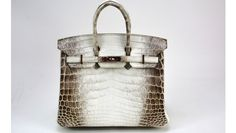 703fee8376fa 10 Facts About the Hermés Birkin Bag We Bet You Didn't Know - Catawiki