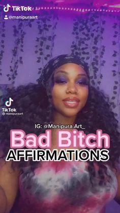 Spiritual Manifestation, Manifestation Journal, Manifestation Law Of Attraction, Spiritual Health, Spiritual Awakening, Positive Affirmations Quotes, Self Love Affirmations, Law Of Attraction Affirmations, Affirmation Quotes