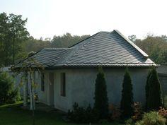 Łupek dachowy, łupek kamienny, łupek naturalny, dach z łupka Gazebo, Shed, Outdoor Structures, Kiosk, Cabana, Sheds, Tool Storage, Barn