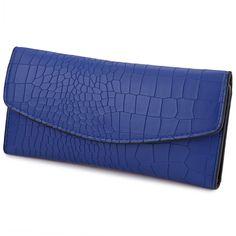 $7.30 (Buy here: https://alitems.com/g/1e8d114494ebda23ff8b16525dc3e8/?i=5&ulp=https%3A%2F%2Fwww.aliexpress.com%2Fitem%2FVintage-Party-OL-Cash-Credit-Card-Holder-Fashion-Ladies-Clutch-Wallet-2pc-1-set-Crocodile-Pattern%2F32740672833.html ) Vintage Party OL Cash Credit Card Holder Fashion Ladies Clutch Wallet 2pc 1 set Crocodile Pattern PU Leather Long Women Wallet for just $7.30