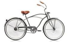 Beach cruisers bikes are usually very comfortable for bikers. And yes, cruiser bikes are about Beach Cruiser Bikes, Cruiser Bicycle, Beach Cruisers, Cycling Quotes, Cycling Art, 26 Beach, Women's Cycling Jersey, Cycling Jerseys, Lowrider Bicycle