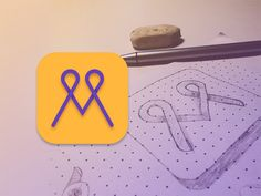 50 App Icon Designs For Your Inspiration
