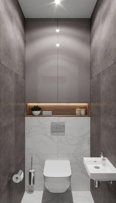 Bathroom Faucets For Vessel Sinks the Bathroom Tile Around Tub any Bathroom Design Ideas Nz an Small Master Suite Bathroom Ideas