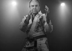 """Stênio Garcia comemora 60 anos de carreira: """"Idade te deixa mais dotado"""" #ARegraDoJogo, #Ator, #Atriz, #Brasil, #Dieta, #Filme, #Fotos, #Hoje, #Morte, #RioDeJaneiro, #StênioGarcia, #Teatro, #True, #Tv http://popzone.tv/2016/02/stenio-garcia-comemora-60-anos-de-carreira-idade-te-deixa-mais-dotado.html"""