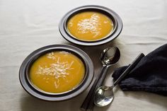 http://cooking.nytimes.com/recipes/320-butternut-squash-soup