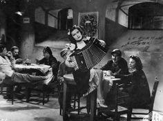 Karády Katalin Actors & Actresses, No Worries, Music Instruments, Sayings, Lyrics, Musical Instruments, Quotations, Idioms, Quote