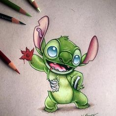 12 Disney Characters With A Dark Twist Zombie Drawings, Scary Drawings, Trippy Drawings, Disney Drawings, Cute Drawings, Tattoo Drawings, Creepy Disney, Zombie Disney, Zombie Tattoos