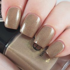 e.l.f. Polish Haul – Swatches and Review