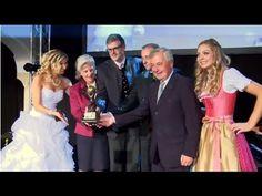 World Ski Awards 2014: Kitzbühel dreifach ausgezeichnet am 22.11.2014