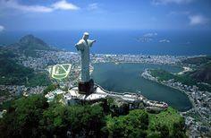 TravelTurs: Что нужно знать перед поездкой в Бразилию?