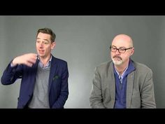 (6) Ryan Tubridy & P.J. Lynch discuss Patrick & the President - YouTube