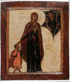 Byzantine Icons, Art Icon, Saints, Prayers, Painting, Cyprus, Christian Art, Sacred Art, Sculpture