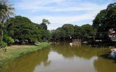 Siem Reap, la porta d'accesso alle meraviglie di Angkor #siemreap #cambogia #angkor #viaggi
