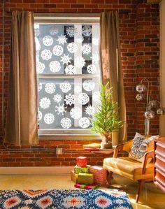christmas-window-decoration-10