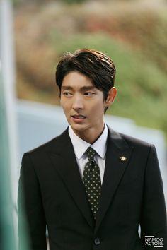 Lee Jung Ki, Lee Joongi, Moon Lovers, Jang Hyuk, Joon Gi, Korean Actors, Korean Dramas, Hot Guys, Hot Men