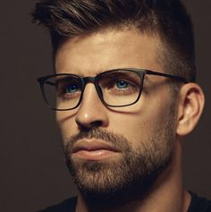 Los Mejores Modelos De Lentes Para Hombres Lentes Boys Glasses