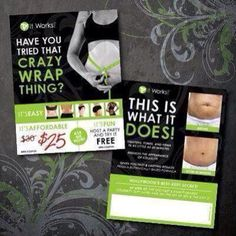 Body Applicator Tighten Tone and Firm for $25 ask me how!! www.keydrawraps.com 706-386-9456