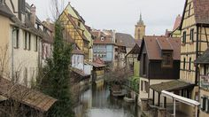6 Fairytale Villages In Europe You Must See   Beautiful Villages In Europe   Best Towns In Europe To Visit   Europe Travel Tips   Storybook Towns In Europe   Beautiful Towns In Europe   Best Villages In Europe To Visit   Where To Visit In Europe   Follow Me Away Travel Blog