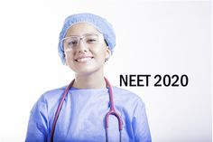 Top 20 New Graduate Nurse Resume Objective Examples you can use Becoming A Registered Nurse, Nurse Staffing, General Practitioner, Psychiatric Nursing, Nursing Resume, Nursing Degree, Resume Objective, Florence Nightingale, Platform