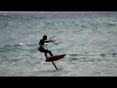 Extreme Sports Best Of The Week #23 : Kitesurf, MTB, Snow, Surf, Skate, ...