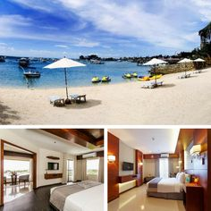 cebu-white-sands-resort cebu beach resorts