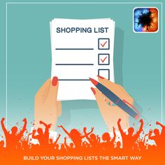 Event Planning Checklist, Party Shop, Party Items, Trips, How To Plan, Store, Shopping, Party Stuff, Viajes