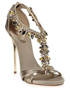 Giuseppe Zanotti sexy shoes fashion shoes, high heels