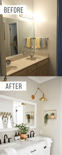 Exterior Remodeling Ideas Before And After Remodeling Ideas For Inspiration Cincinnati Bathroom Remodeling Exterior