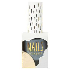 Cool Nail Packaging PD