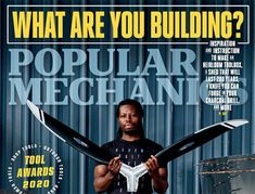 Get a FREE Popular Mechanics Subscription! You don't need to pay any bill for the subscription. Get it now by completing a survey! Free Magazine Subscriptions, Free Magazines, You Magazine, Popular Mechanics, 100 Free, Fill, Let It Be