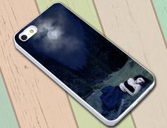 Sleeping Bauty At The Jungle WN | iPhone 6 Case, iPhone 6S Case, iPhone 6 Plus Case, iPhone 5S Case, iPhone 5C Cases - SCRYL