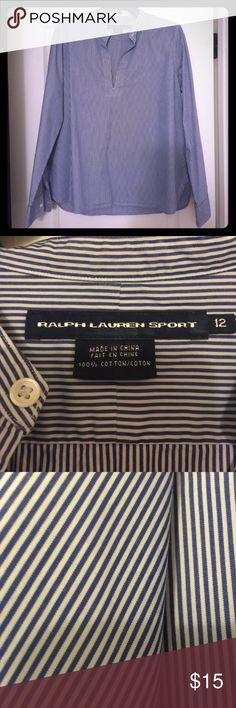 Ralph Lauren top Ralph Lauren top Ralph Lauren Tops