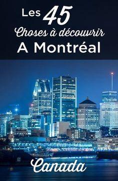 Visiter Montréal https://hotellook.com/countries/mauritius?marker=126022.pinterest