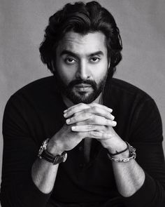 @BOLLYWOOD actor #JackkyBhagnani looking Cool in his latest photoshoot by photographer @rahuljhangiani ! . . . . Actor  @jackkybhagnani  Photography by  @Rahuljhangiani . . .  Repost  from @rahuljhangiani -  @jackkybhagnani #bollywood #india #indian #desi #instantbollywood #instafashion #hottieoftheday #instafashion #photooftheday #photography #fashionista #fashionphotography #Rahuljhangiani  #blackandwhitephotos  #jackkybhagnani  @BOLLYWOODREPORT  . For more follow #BollywoodScope and visit…