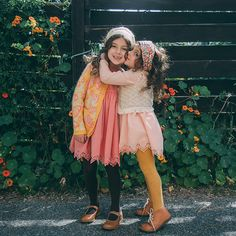 Justine Ilarda, Former Contributor We Wear, What To Wear, Stylish Kids, Children Photography, Photography Tips, Strong Women, Bunt, Lace Skirt, Kids Outfits
