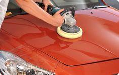 VEHICLE POLISHING & WAXING at S.A.X- Car Valet Polising & waxing service provides protection & shine with carnauba wax #MobileCarValet #MobileCarvaletAuckland #MobileCarGroomingAuckland #MobilecarGrooming https://bit.ly/2rcv1nv
