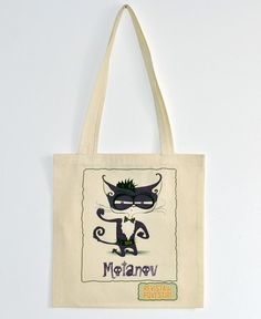 Sacoșă cu Motanov rockstar Cat Bag, Buy Now, Reusable Tote Bags, Purses, Stuff To Buy, Handbags, Purse, Bags