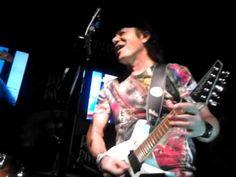 ARMANDINHO MACÊDO - HEY JUDE (Lennon-McCartney) - Tributo Bruno Nunes - ...