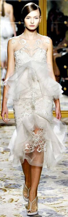 Marchesa - 2012. http://VIPsAccess.com/luxury-hotels-caribbean.html