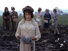 And Now For Something Completely Different | And Now For Something Completely Different - Eric Idle Image (14590827 ...